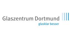 Glaszentrum Dortmund
