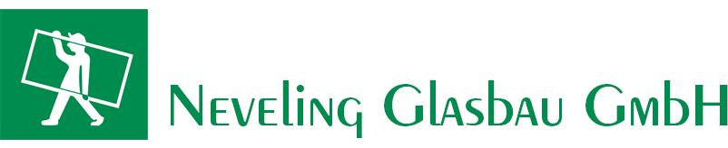Neveling Glasbau GmbH